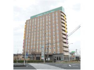 ホテルルートイン仙台長町インター 写真