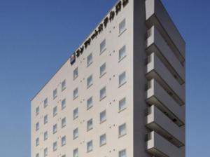 コンフォートホテル天童 写真