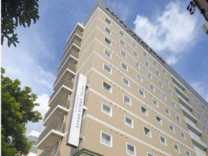 ホテルアーバングレイス宇都宮 ジャパニーズコンフォート ~和と洋の融合~ 写真