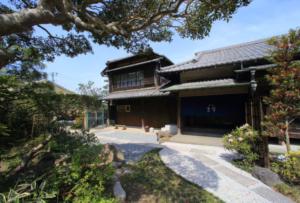 鎌倉 古今 2019年1月OPEN 写真