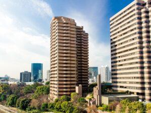 東京マリオットホテル  平均38平米のゆとりある広さの客室! 写真