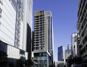 オークウッドプレミア東京(ホテル&サービスアパートメント) 写真