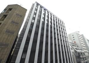 ホテルユニゾ銀座七丁目 写真