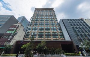 JR九州ホテル ブラッサム新宿   JR 新宿駅より徒歩3分! 写真
