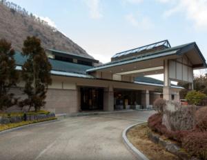 小田急 ホテルはつはな  良質を誇る温泉で心安らぐひと時を! 写真