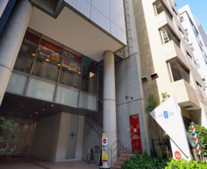 ホテルマイステイズ上野イースト  東の玄関口上野は至近! 写真