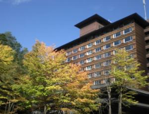 望楼NOGUCHI登別   湯量と泉質の多さは全国的に知られる! 写真