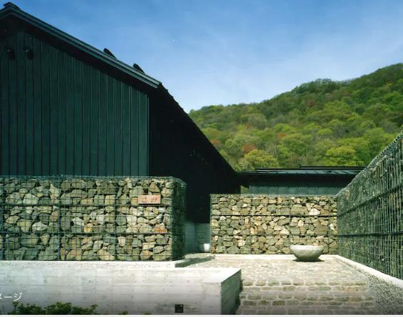 小樽旅亭 藏群   新鮮な地元素材にこだわります! 写真1